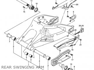 38532 Need Serpentine Belt Routing Diagram 01 Jaguar Type likewise T4529244 2000 lincoln town car fuse further Jaguar Xk8 Fuse Box Diagram moreover Bmw 325i Rear Suspension Diagram furthermore Where Is The Fuse Box On A Jaguar X Type. on xk8 fuse box layout