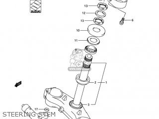 suzuki dr 650 wiring diagram with Sv650 Wiring Diagram on 97 Chevy Engine Diagram 3 1 Liter moreover Sv650 Wiring Diagram additionally Printthread likewise 81094 Power Steering 97 Cummins as well 2007 Suzuki Forenza Wiring Diagram.