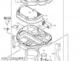Suzuki GSXR1000 2007 (K7) USA (E03) parts lists and schematics on gsxr 1100 wiring diagram, gsxr 1000 engine diagram, ninja 1000 wiring diagram, gsxr 1000 piston, gsxr 1000 oil pump, gsxr 1000 owner manual, gsxr 1000 automatic transmission, gsxr 1000 headlight, gsxr 1000 transformer, gsxr 1000 frame, gsxr 600 wiring diagram, fzr 1000 wiring diagram, tl 1000 r wiring diagram, gsxr 1000 ecu, gsxr 1000 exhaust, gsxr 1000 motor, gsxr 1000 wheels, gsxr 1000 clutch, gsxr 1000 battery, gsxr 1000 parts,