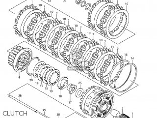 Suzuki GSXR1000 2008 (K8) USA (E03) parts lists and schematics on gsxr 1000 clutch, gsxr 1000 transformer, gsxr 1100 wiring diagram, gsxr 600 wiring diagram, gsxr 1000 wheels, tl 1000 r wiring diagram, gsxr 1000 frame, gsxr 1000 headlight, gsxr 1000 engine diagram, gsxr 1000 piston, gsxr 1000 automatic transmission, gsxr 1000 parts, gsxr 1000 owner manual, gsxr 1000 battery, gsxr 1000 ecu, gsxr 1000 exhaust, ninja 1000 wiring diagram, fzr 1000 wiring diagram, gsxr 1000 oil pump, gsxr 1000 motor,
