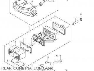 2003 Yamaha R1 Wiring Diagram Yamaha Bruin 350 Wiring