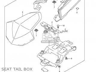 2001 gsxr 600 wiring diagram  2001  free engine image for