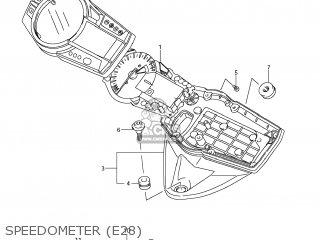 Wiring Diagram As Well 2002 Gsxr 600