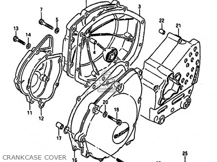 Honda Shadow Vacuum Hose Diagram