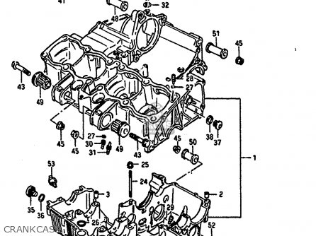 95 dodge dakota engine wiring harness with 06 Dodge Ram Trailer Wiring Diagram on 1994 Ford F150 Wiring Harness further 1992 Saab 900 Wiring Diagram additionally Ford E 350 Radio Wiring Diagram additionally 42re Transmission Wiring Diagram besides Wiring Diagram Chrysler Electronic Ignition.