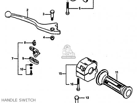 Shunt Trip Breaker Wiring Diagram For Ansul System likewise Ansul System Wiring Diagram furthermore Wiring Diagram Boat Horn together with Ansul System Wiring Diagram And Gas Shut Off likewise Elevator Shunt Trip Breaker Wiring Diagram. on ansul micro switch wiring diagram