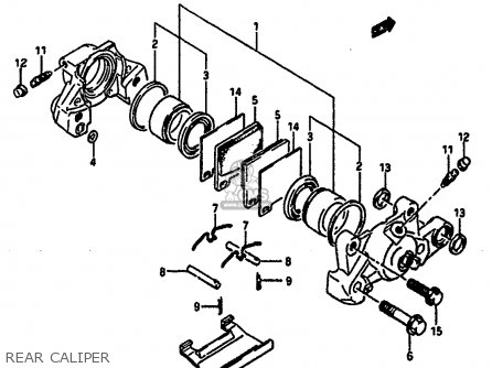 Motor Picture 1992 Chevy 5 7 together with Chevy Lt1 Wiring Harness likewise Oxygen Sensor Extension Harness besides Zenith Carburetor Diagram in addition Wiring Harness Kit For Ls1. on ls1 wiring kit
