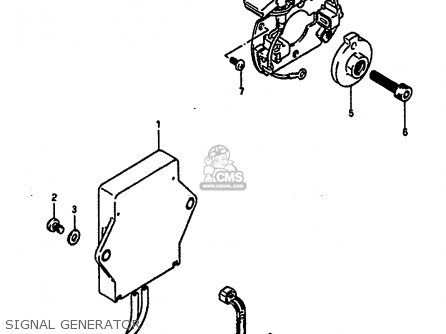 2004 Jeep Liberty Egr Valve Location additionally Red White Black Wiring Diagram also Bosch Spark Plugs For Vw further Nissan Inline 6 Turbo Engine as well Water And Oil Tank Battery Schematic. on 14508 fuel line replacement