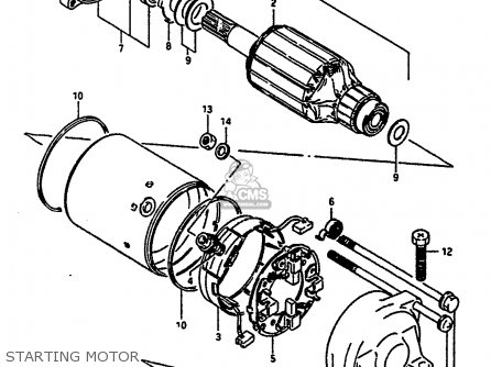 P 0996b43f80cb0eaf in addition Hyundai Santa Fe Crank Sensor Location also RepairGuideContent in addition Tune likewise Engine and jet drive. on 2002 hyundai accent transmission diagram