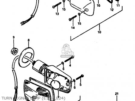 Engine Hoist Pump