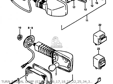 Showthread further 91 Accord Overheating 3045296 further Ford F 150 2004 Ford F150 Location Of The Temperature Sender besides 36 Volt Trolling Motor Wiring Diagram in addition Power Kit Wiring Diagram For Transfer. on car wiring connectors