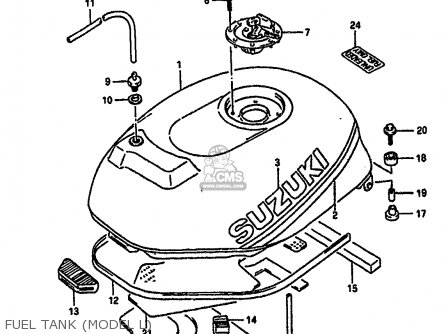 12 volt wiring diagram ford 8n tractor 1 wire alternator