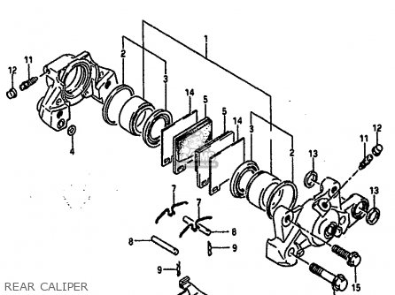 Toyota 22re Motor Diagram together with Chevy 6 2 Liter Diesel Problems in addition Toyota Corolla 2e Engine Diagram in addition Honda 620 Ignition Diagram furthermore 1995 Toyota Tercel Engine Diagram. on toyota tazz 2e wiring diagram