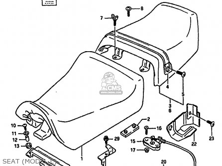 K Wiring Harness For 1986 further S10 Will Not Start Battery Good 419887 additionally 2004 Saab 9 3 Wiring Diagram besides 97 Jeep Cherokee Wiring Diagram as well Coleman C er Wiring Diagram. on automotive wiring harness design