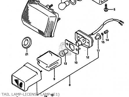 Vw Bus Wiring Kit
