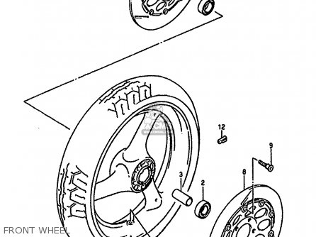 Transmission Oil Cooler Switch