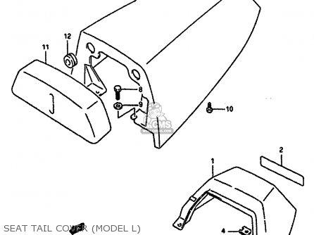 Whirlpool Water Tank Wiring Diagram moreover Warn Winch Remote Wiring Diagram also Winch Rocker Switch Wiring Diagram additionally Power Winch Solenoid Wiring Diagram moreover Led Rocker Switch Wiring Diagram. on warn winch wiring diagram xd9000i