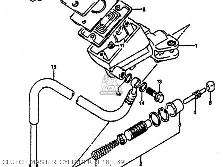 Boat Wiring Harness besides Panasonic To Pioneer Car Stereo Harness as well Case 460 Wiring Diagram Pdf besides 12 Pin Wiring Harness moreover Kenwood Radio Wiring Harness. on wiring harness diagram pioneer