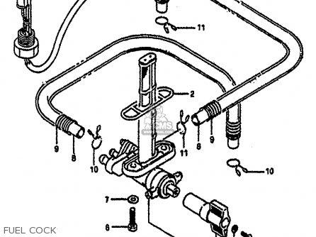 Trans Oil Cooler Scat also 4G0121445AJ likewise Trans Oil Cooler Scat besides Engine Management Tuning further Belts And Pulleys Scat. on engine oil cooler line connector