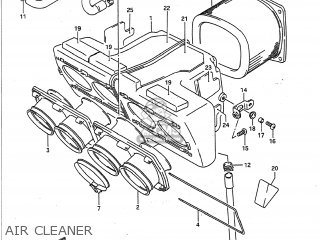 Suzuki GSXR1100 1991 (M) USA (E03) parts lists and schematics on triumph bonneville wiring diagram, honda cb 350 wiring diagram, suzuki gsxr 750 wiring diagram, ducati 998 wiring diagram, honda shadow 1100 wiring diagram, kawasaki klr 650 wiring diagram, 2008 suzuki gsxr 600 wiring diagram, suzuki gsxr 1100 exhaust, suzuki gsxr 1000 wiring diagram, suzuki gsxr 1100 engine, kawasaki gpz 750 wiring diagram, honda cb 650 wiring diagram, honda vtr 1000 wiring diagram, yamaha ybr 125 wiring diagram, suzuki gs 1100 wiring diagram, honda xl 125 wiring diagram, triumph speed triple wiring diagram, honda cbr 1000 wiring diagram, suzuki gsxr 1100 carburetor, yamaha 1100 wiring diagram,