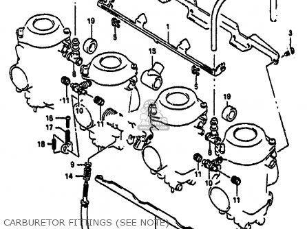 2003 Mustang V6 Engine Diagram furthermore Car Engine On Wood together with 5610 Tractor Ignition Wiring additionally 1967 Ford Mustang Race Car further 1969 Vw Beetle Turn Signal Wiring Diagram. on vw alternator wiring diagram