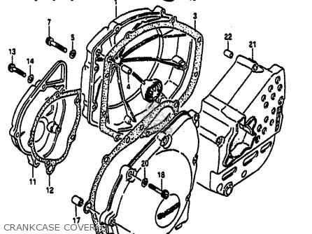 Geo Tracker Fuse Box Diagram Also Alternator 1996