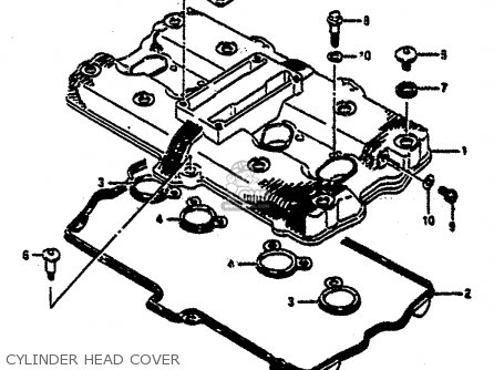 Toyota 4runner Hilux Surf Wiring Diagram Electrical System Circuit 06 together with 1997 Chevrolet S10 Sonoma Wiring Diagram And Electrical System Schematics in addition Electrical Wiring Diagram 2005 Honda Civic additionally Kymco Agility Wiring Diagram additionally Yamaha Dt 125 Cdi Wiring And Circuit Diagram. on motorcycle transmission wiring diagram