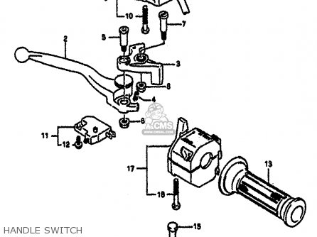 Suzuki Gsxr 1100 Wiring Diagram on bmw transmission wiring harness