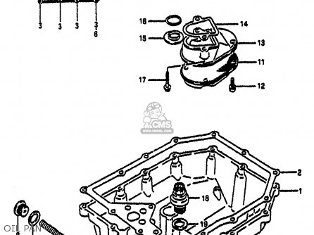 1984 Corvette Horn Relay Wiring Diagram