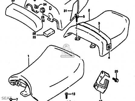 Fuel Hose Fitting For Suzuki Motor