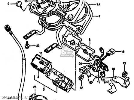 Honda Xr 250 Wiring Diagram Circuit likewise 2007 Honda Shadow Spirit Parts Diagram Html moreover 2003 Gsxr 600 Headlight Wiring Diagram furthermore T25835041 Crank sensor liana 1 6 besides pieces Suz. on gsxr 750 wiring diagram