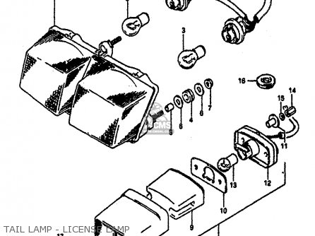 Rockwood By Forest River Wiring Diagram 120v as well 77 Ford Ignition Wiring Diagram likewise Addition Bmw E39 Fuel Pump Relay Location Likewise likewise Hayabusa Wiring Diagram as well 22781 Not Starting. on open source wiring harness