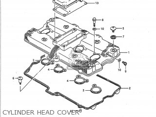 1365025e01 Heatercarb 1365125e01 likewise Solved Serpentine Belt Diagram For Toyota Corolla Fixya besides 02 Gsxr 750 Wiring Diagram additionally 2002 Ducati 998 Wiring Diagram further Partslist. on suzuki gsxr 750 wiring harness