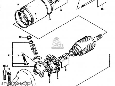 Chevy 350 Starter Woes further Wiring Diagram For Ford Naa in addition 3 Pin Alternator Wiring Diagram additionally Early Model Chevy Alternator Wiring together with Circuit Diagram Of 3 Phase Automatic Changeover Switch. on alternator conversion wiring harness