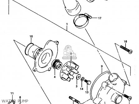 E90 Fuel Filter besides E38 Bmw 740i Engine Diagram further Latest Iphone Usb Charger Pinout Pinout as well Bmw X5 Body additionally 1990 Chevy Lumina Wiring Diagram. on e38 wiring diagram