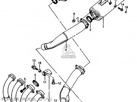 Bmw E34 Water Pump likewise Wiring Diagram Bmw E36 M3 furthermore Electrical Diagram Bmw E36 additionally 99 Bmw 323i Engine Diagram additionally 1987 Bmw E30 M3 Electrical Wiring Diagram Cable Harness Routing And Troubleshooting. on bmw e39 heater wiring diagram