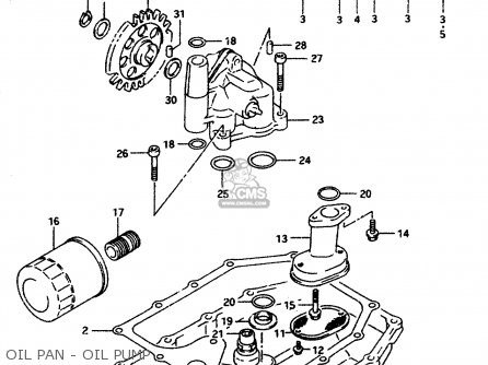 2007 Hayabusa Fuel Pump Wiring Diagram also 1996 Suzuki Katana 600 Wiring Diagram besides Suzuki Gsx R 1100 Wiring Harness in addition Wiring Diagram Besides 2003 Honda Xr650l Free as well Wiring Diagram For 1993 Honda Cbr 1000. on gsxr 600 wiring diagram