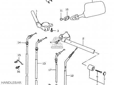 Wire Diagram 1998 Suzuki 750 Gsxr. Wire. Find Image About Wiring ...: 1998 Gsxr 600 Wiring Diagram at e-platina.org