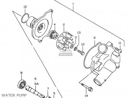 1992 Suzuki Gsxr 600 Wiring Harness