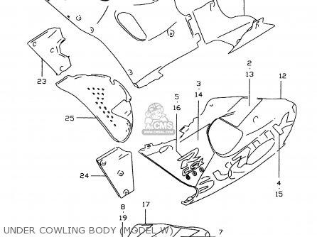 65 Volkswagen Wiring Diagram