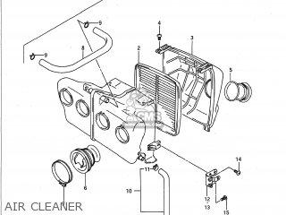 2001 Honda 350 Rancher Diagram in addition Scrum additionally 1994 Kawasaki Vulcan 750 Wiring Diagram besides Suzuki Eiger Wiring Diagram also 1999 Suzuki Intruder 1500 Wiring Diagram. on suzuki gsxr 750 wiring diagram