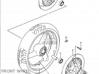 2008 Suzuki Gsxr 1000 Wiring Diagram likewise 75 Triumph Bonneville Wiring Diagram in addition 2002 Polaris 600 Fuel Pump in addition 2007 Suzuki Gsxr 600 Wiring Diagram furthermore Cl175 Wiring Diagram. on suzuki gsxr 750 wiring diagram