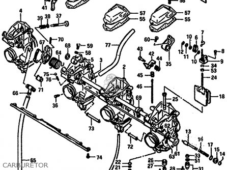 1984 vt700c wiring diagram with Yamaha Virago 750 Carburetor Diagram on Honda Shadow Vt700 Engine Diagram further 1986 Honda Spree Engine Diagram also Partslist additionally Wiring Diagram 1987 Honda Vt700c Shadow likewise Honda Shadow 750 Wiring Diagram Additionally Spirit.