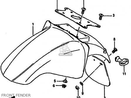 2013 Chevy Cruze Engine Diagram Sensor together with 1992 Pontiac Firebird Wiring Diagram also Chevrolet Express Fuse Box Diagram likewise Honda Civic Si Hatchback Parts also Mercury Sable 1996 Mercury Sable Internittant  r Steering And  r Window. on fuse box for jeep cherokee 97