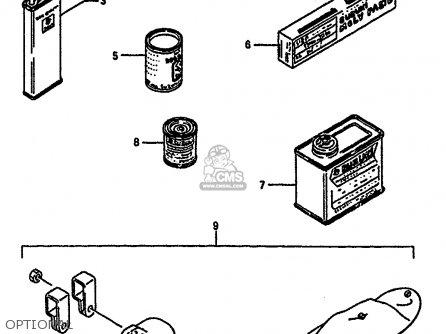 Transmission Pan Cooler