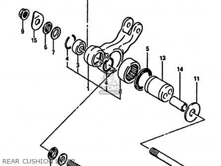 V8 Starter Motor Wiring Diagram besides 1988 Ezgo Golf Cart Wiring Diagram also I0000Hi9G7K flY further Yamaha Golf Cart Wiring Diagram moreover Ezgo Wiring Diagram Free. on gas club car golf cart wiring diagram