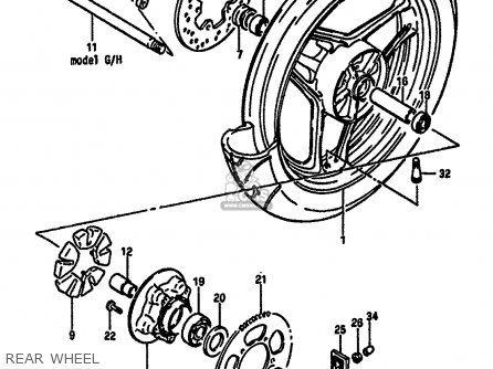 65 Chevelle Steering Column Parts Diagram together with 33 moreover 1965 Mustang 6 Cyl also What Trans Rear Axle My 40 Chevy Coupe 148663 besides 1963 Corvette Engine Wiring Harness Schematic. on 66 mustang rear