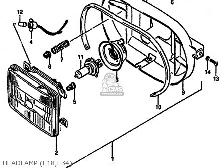 93 Gsxr 750 Wiring Diagram furthermore Wiring Diagram Precision B in addition Mini Cooper S Mark Iii Wiring Diagram And Electrical System as well Watch additionally Bmw 325i Convertible Electrical Wiring Diagram 1991. on headlamp wiring diagram