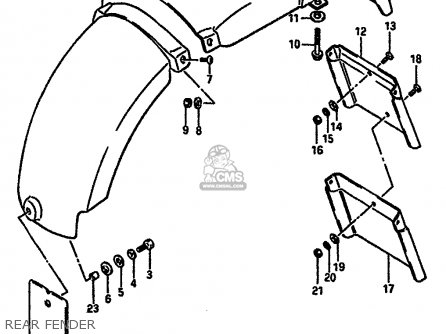 Bayou 300 Wiring Diagram together with Volvo S40 Wiring Diagrams as well Antragusel likewise 94 Polaris 400 Sportsman 4x4 Wiring Diagram furthermore Yamaha Virago 750 Carburetor Diagram. on suzuki snowmobile wiring diagram