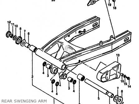 2007 Honda Shadow 600 Vlx Wiring Diagram moreover Suzuki Marauder 800 Wiring Diagram besides 1995 Kawasaki Vulcan 1500 Wiring Diagram Free Download likewise Suzuki Motorcycle Marauder 800 Wiring Diagrams also 2002 Vz800 Wiring Diagram. on wiring diagram schematics suzuki intruder 800